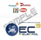 EC3 Europol Virus