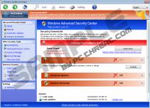 Windows AntiBreach Helper