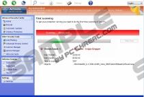 Windows Antivirus Suite