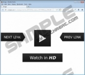 QuickFilmz.com