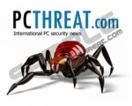 Top-Bedrohungen von 2014