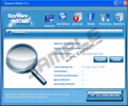 SpywareBomb