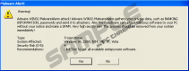 Adware.Win32.MalwareAlarm